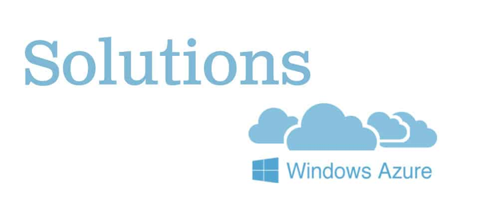 With Microsoft Azure, SkyWire Helps Customers Increase Revenue And Decrease Stress