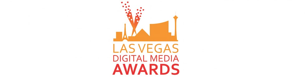 HP And SkyWire Win Big At The 2014 Las Vegas Digital Media Awards For POS