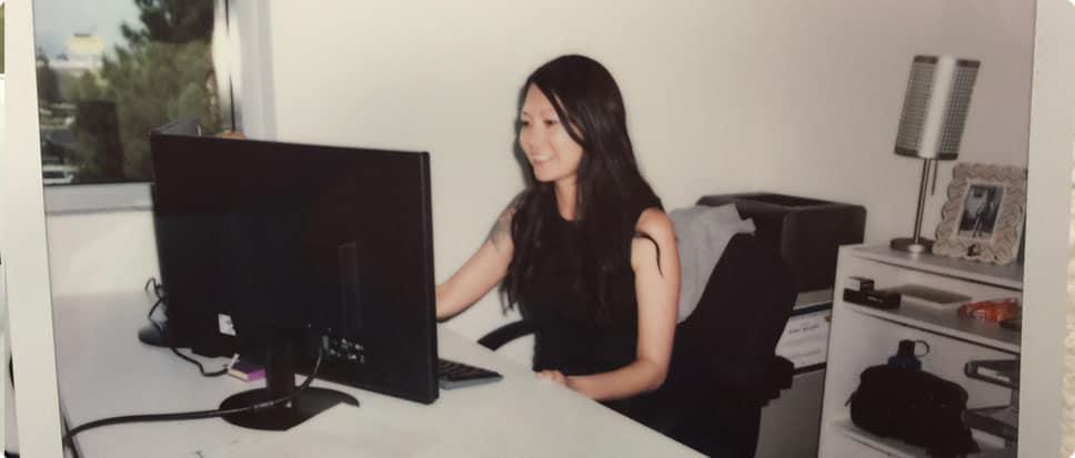 All About Mindy Molisee: Staff Spotlight